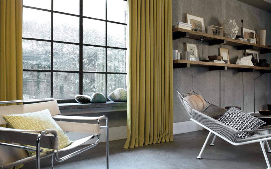 confection rideaux bruxelles galement tout le matriel les tissus et le savoir faire pour vous. Black Bedroom Furniture Sets. Home Design Ideas
